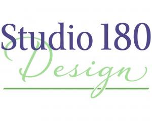 Logo - Color