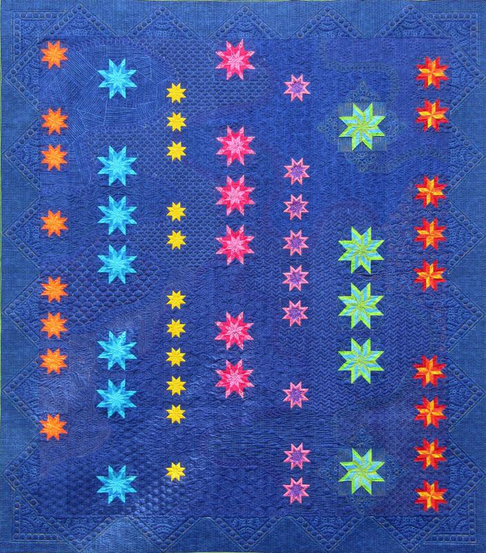 Award-Winning Quilts – Kathie Beltz : award winning quilts - Adamdwight.com