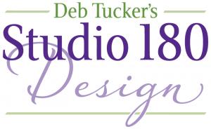 new logo color