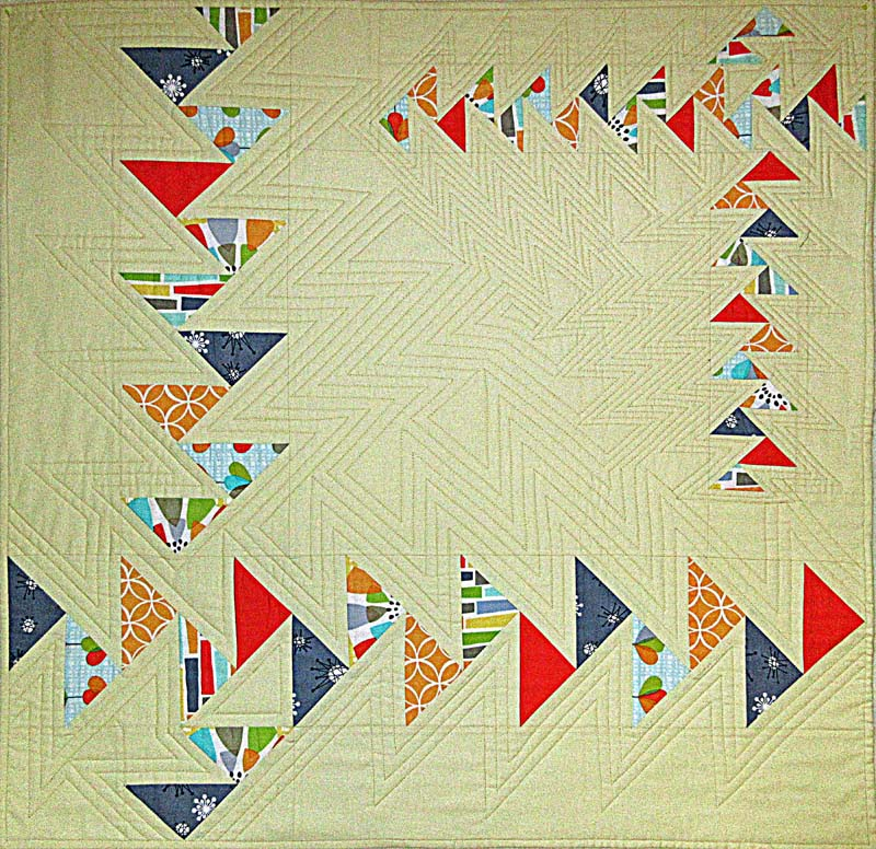 PATTERNS FROM KATHIE BELTZ QUILT DESIGNS