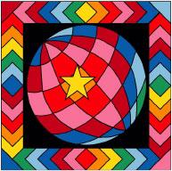 International Quilt Association